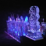3m ice bar for 3mobile