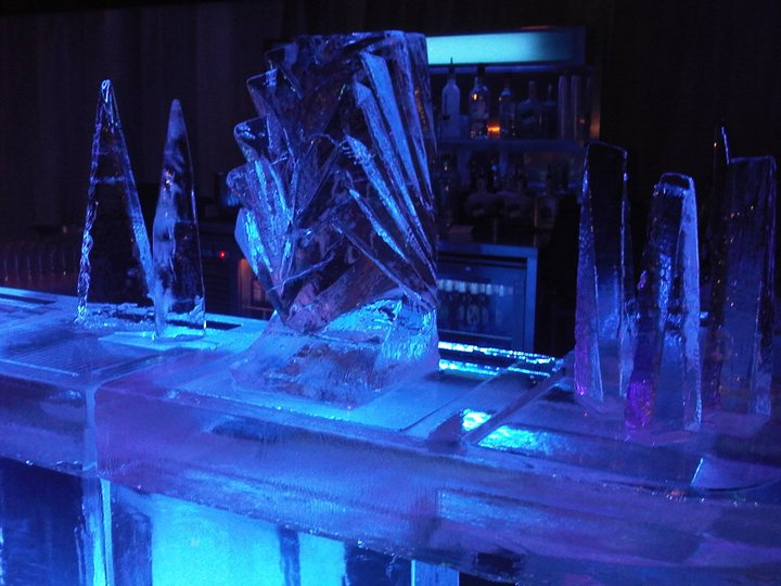 Specsavers 6m ice bar and ice luge ice agency - Specsavers head office contact number ...