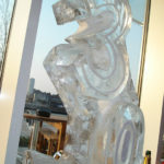 30 bday ice luge | Happy Birthday Ice Luge | Ice Agency