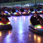 Dodgem Car Hire Sussex