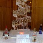 #-helter-skelter-ice-sculpture-luge