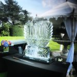 100 Sculpture - Ice Sculpture- Ice Carving Sculpture | Ice Agency