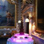 moor park hotel chocolate fountain for Hertfordshire wedding
