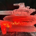 T54 Tank Luge - T54 tank berlin - Cold war russian tank - Russian tank ice luge - russian tank ice sculpture - russian tank vodka luge - T72 tank sculpture - tank sculpture -4th Guards -Kantemirovskaya - order of Lenin Red Banner -Tank Division -Kantemirovites- Kantemirovskaya Division- T54 tank sculpture - T80 tank sculpture - tank ice luge - tank vodka luge - tank ice sculpture - cap badge ice luge - cap badge vodka luge - cap badge ice sculpture - british army - infantry - mess party - mess ball - - Vodka Luge - Vodka Ice Luge - Ice Luge - Ice Sculpture - Party Ice Luge - Ice Carving - Ice Carving Sculpture - Glacier Ice - Ice Box - Funky Ice - Ice Creations - | Ice Agency