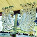 swans ice sculpture - swans ice luge - swans ice carving - swans vodka luge - pennyhill park hotel wedding - painshill park wedding -international ice carver - wedding ice luge - wedding ice sculpture - wedding vodka luge - berkshire wedding planner - essex wedding planner - surrey wedding planner - sussex wedding planner - kent wedding planner - london ice sculpture - kent ice sculpture - sussex ice sculpture - surrey ice sculpture - Vodka Luge - Vodka Ice Luge - Ice Luge - Ice Sculpture - Party Ice Luge - Ice Carving - Ice Carving Sculpture - Glacier Ice - Ice Box - Funky Ice - Ice Creations - | Ice Agency